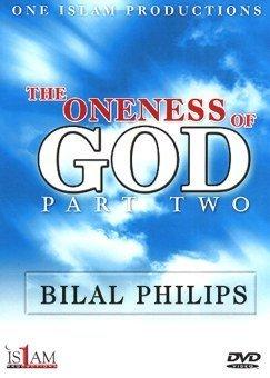 La completezza di Dio PARTE due (DVD)