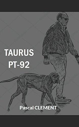 taurus-pt-92