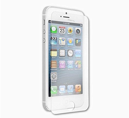 pellicola-in-vetro-temperato-per-apple-iphone-5-5s-5c-protezione-display-salva-schermo-infrangibile