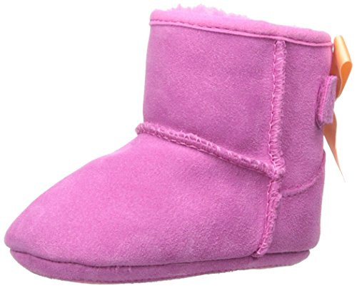 ugg-i-jesse-bow-princess-pink-grenxs