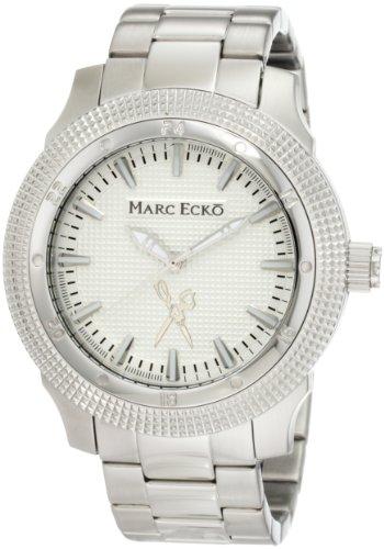 Marc Ecko M12501G1 Hombres Relojes