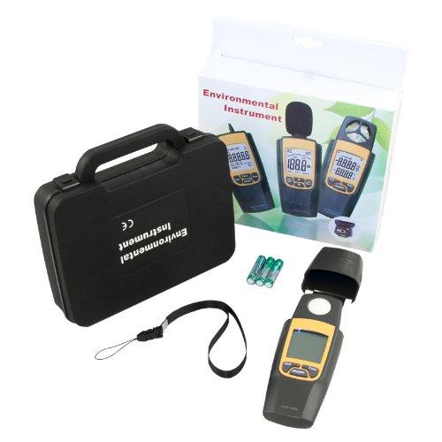 tslm2-adjustable-digital-luxmeter-light-meter