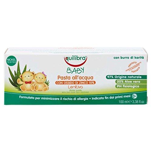 equilibra-pasta-allacqua-lenitiva-delicata-1-prodotto