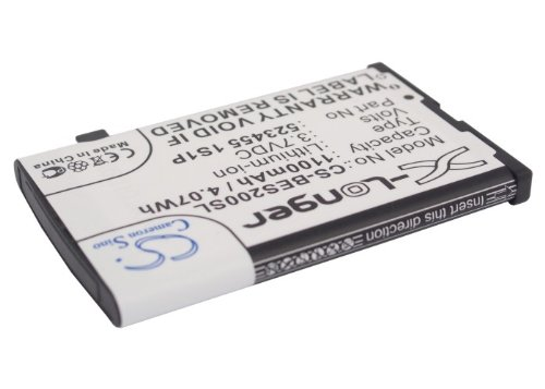 techgicoo-1100mah-407wh-replacement-battery-for-videocon-v1612