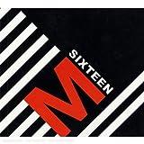 Songtexte von M-Sixteen - M-Sixteen