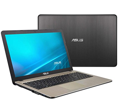 PORTATIL-ASUS-A540LA-XX554T-I3-5005U-2GHz-4GB-500GB-156396CM-HD-LED-DVD-RRW-BT-W10-CHOCOLATEORO