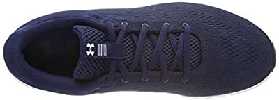 Under Armour Men's UA Micro G Pursuit Competition Running Shoes