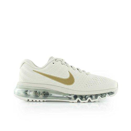 Ofertas Nike Precios Baratos Niña De Air Amazon 2017 Y Max Niño jLAR354