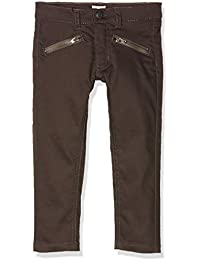 Gocco Estampandos, Pantalones para Niñas
