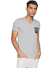ef77042136 Sleeveless Men's T-Shirts: Buy Sleeveless Men's T-Shirts online at ...