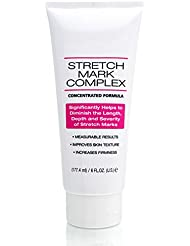 Daggett & Ramsdell Complexe pour vergetures 177 ml