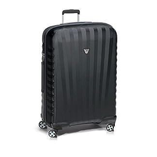 Roncato UNO ZSL Premium Maleta a 4 ruedas 86 cm