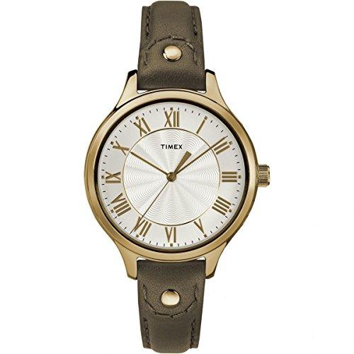 Timex TW2R43000 Reloj de Damas