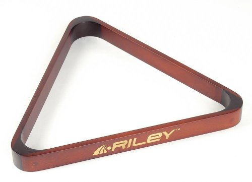 Riley Snooker Triangel, 52 mm