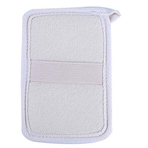 Faliya Körperhaut Peeling Badetuch Natürliche Premium Qualität Luffa Wäscher Peeling Bad Wäscher Luffa Bad Körper Handtuch