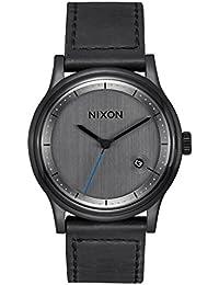 Nixon Herren-Armbanduhr A1161-001-00