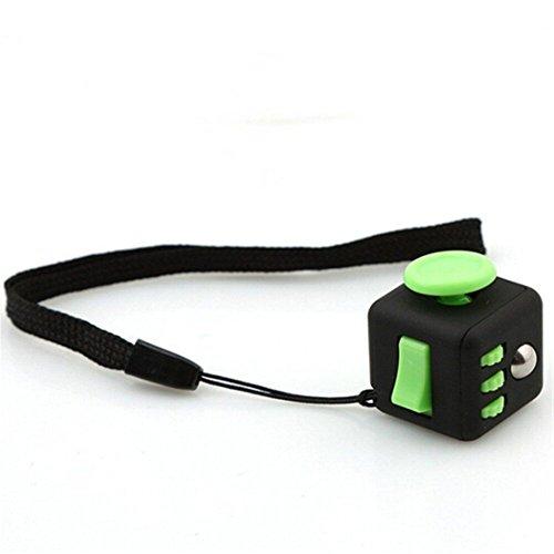 ysber-fidget-cubo-giocattolo-allevia-lo-stress-e-ansia-per-bambini-e-adulti-black-green