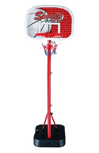 Eddy Toys 79085 - Basketball