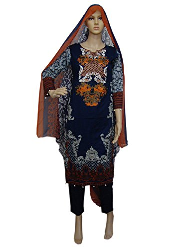 ladies-new-sapphire-asian-readymade-designer-stitched-sana-safinaz-lawn-suit-maria-b-uk-dress-outfit