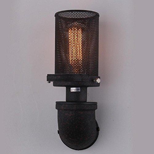 gyfqdamerican-country-corridors-led-wall-lamp-retro-bar-iron-creative-staircase-pipe-wall-lamp