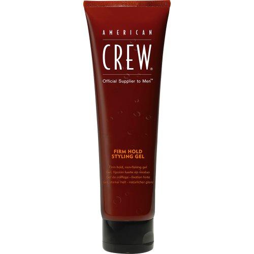 american-crew-51750-gel-fijador-250-ml