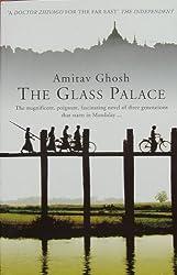 THE GLASS PALACE.