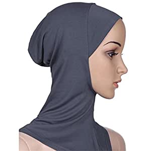 cap rouge muslim girl personals The most reliable source for las vegas news, breaking news.