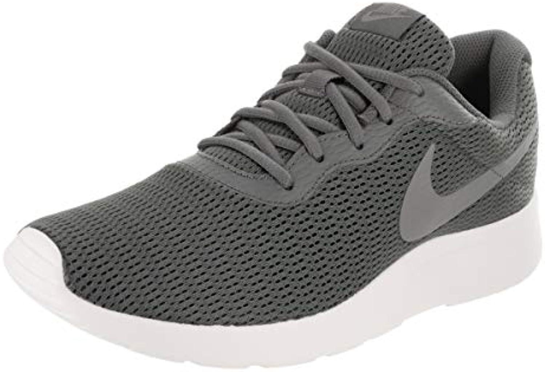 Donna / / / Uomo Nike Tanjun Sneaker Uomo Queensland delicato Feedback di riconoscimento | Buona qualità  | Una Grande Varietà Di Prodotti  | Uomini/Donne Scarpa  | Uomo/Donne Scarpa  | Uomo/Donne Scarpa  08cf17