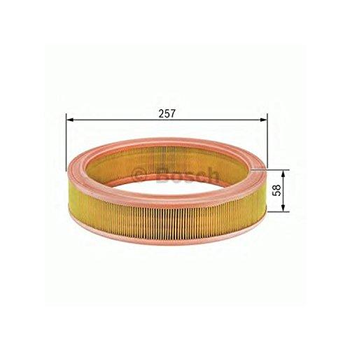 Bosch-1457429064-Luftfiltereinsatz