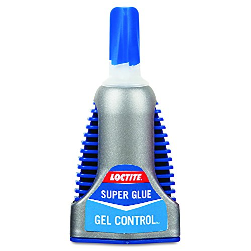 henkel-colle-gel-super-control-14oz
