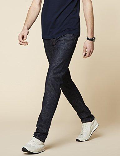 Zoom IMG-1 lacoste jeans uomo cea light