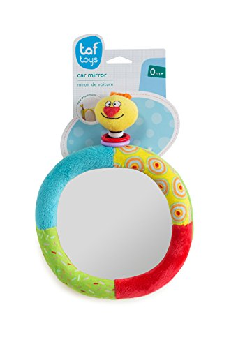 Taf Toys Car Mirror