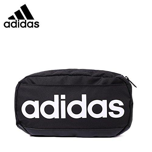 Generic AJ9974 : Original New Arrival Adidas Unisex Handbags Sports Bags
