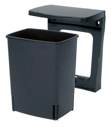 Kitchen Waste Bins: Waste Bin For Kitchen: Amazon.co.uk