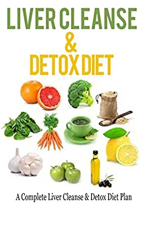 what is a diet cleanse