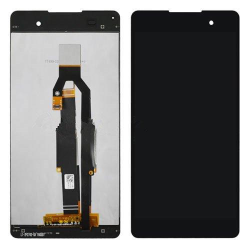 ixuan-vitre-tactile-ecran-lcd-assembl-de-rechange-pour-sony-xperia-e5-f3311-f3313-noir-avec-outiles