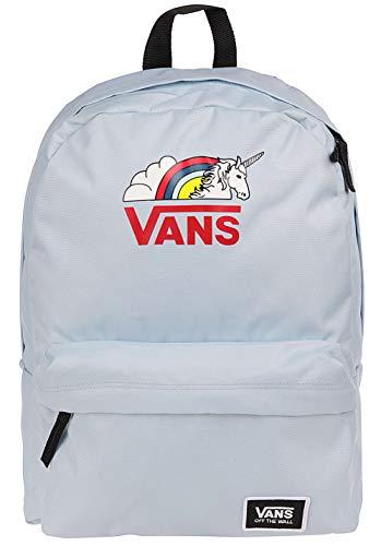 VANS Realm Classic Backpack Mochila