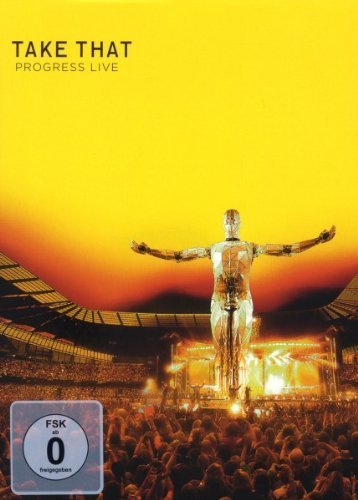 take-that-progress-live-2-dvds