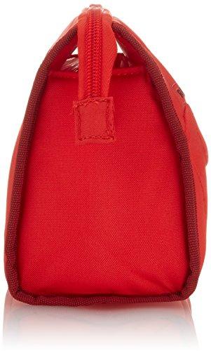 41ZQ2n%2BF3WL - Disney Ultimate Pre-school Cars Bolsa de Aseo, 2.5 Litros, Color Rojo