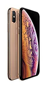 Apple iPhone XS (64 GO) - Or