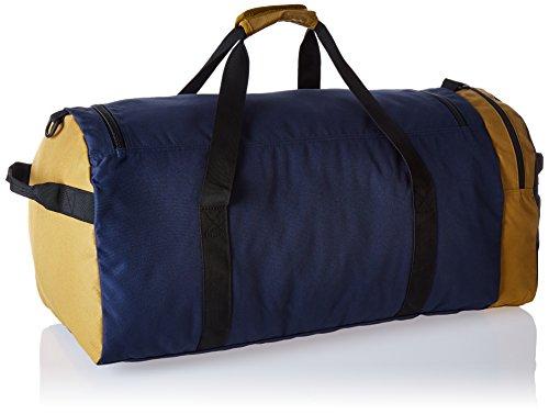 Dakine Erwachsene Tasche EQ Bag, 74 Liter Bozeman