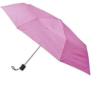 Parapluie uni 97cm pour femme