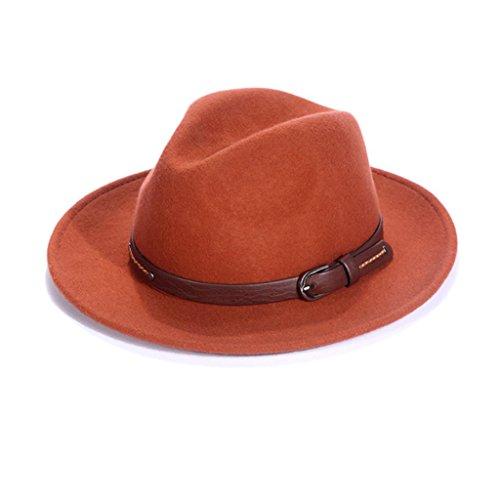 wezhe-feutre-de-laine-hiver-et-chapeau-femelle-angleterre-style-jazz-chapeaux-feutre-rglable-de-lois