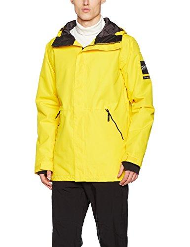 Medium Clwrcolour InviernoHombreColor Jacket BurstTamaño ChaquetaOtoño WearHombre CBeodx