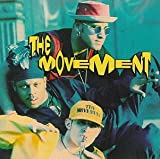 Songtexte von The Movement - The Movement