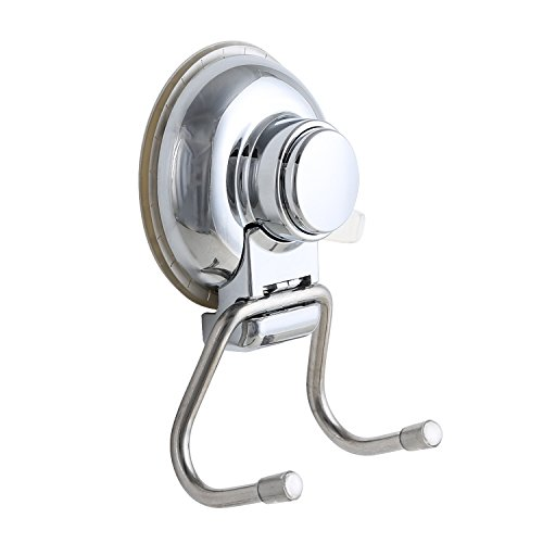 meelife-bathroom-suction-cup-hooks-stainless-steel-holder-wall-mount-for-towel-robe-loofah-removable
