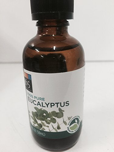 365-everyday-100-pure-eucalyptus-essential-oil-by-whole-foods-market-austin-tx