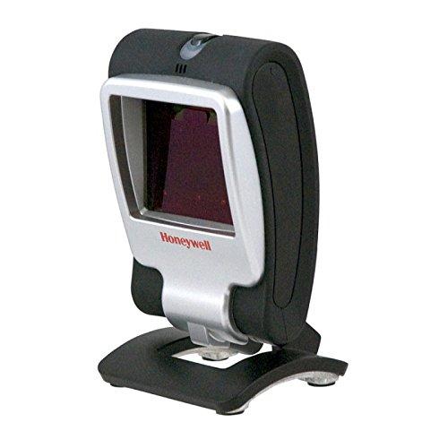 Honeywell Genesis 7580g 1D/2D Negro