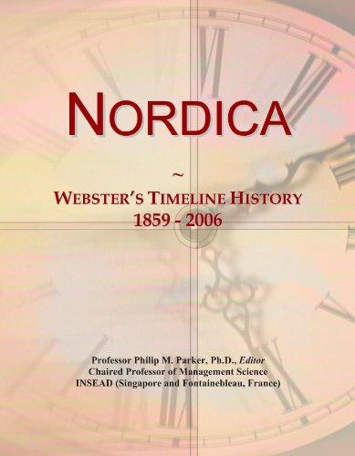 nordica-websters-timeline-history-1859-2006