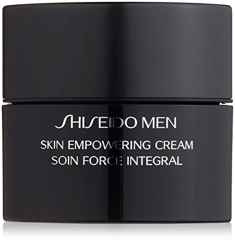 shiseido-men-skin-empowering-cream-50-ml
